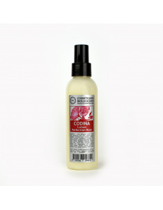 Masques & Lotions Lotion Perfection Rose vegetal Codina