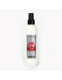 Masques & Lotions Lotion Démaquillante vegetal Codina
