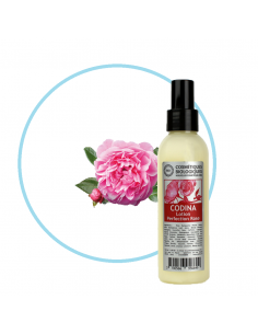 Masques, Gommages & Lotions Lotion Perfection Rose vegetal Codina