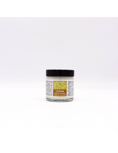 Masques, Gommages & Lotions Masque Tenseur Argan Immortelle vegetal Codina